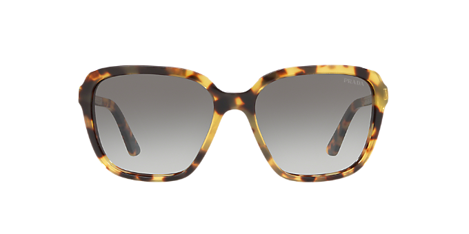 Image for PR 10VS 58 HERITAGE from Eyewear: Glasses, Frames, Sunglasses & More at LensCrafters