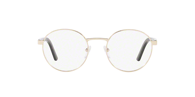 Image for PR 52XV HERITAGE from Eyewear: Glasses, Frames, Sunglasses & More at LensCrafters