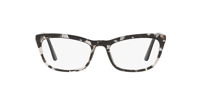 Image for PR 10VV CATWALK from Eyewear: Glasses, Frames, Sunglasses & More at LensCrafters