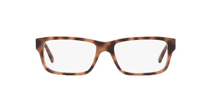 Imagen para PR 16MV de espejuelos: espejuelos, monturas, gafas de sol y más en LensCrafters