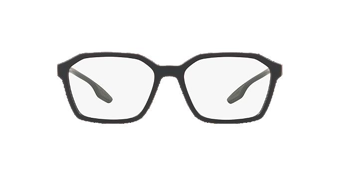 Imagen para PS 02MV ACTIVE de espejuelos: espejuelos, monturas, gafas de sol y más en LensCrafters