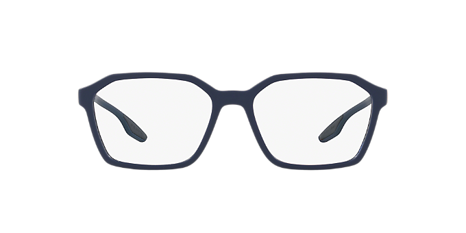 Image for PS 02MV ACTIVE from Eyewear: Glasses, Frames, Sunglasses & More at LensCrafters