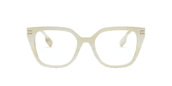 Imagen para BE2310 de espejuelos: espejuelos, monturas, gafas de sol y más en LensCrafters
