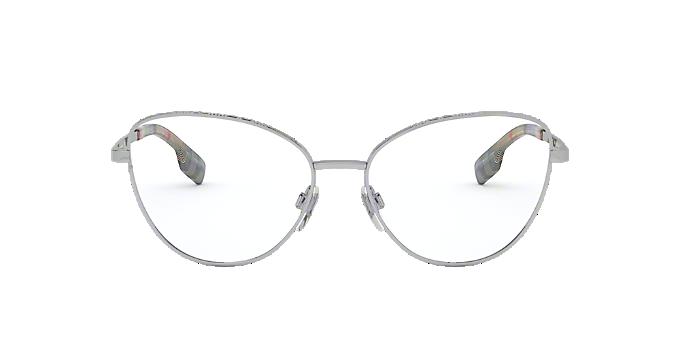 Imagen para BE1341 de espejuelos: espejuelos, monturas, gafas de sol y más en LensCrafters