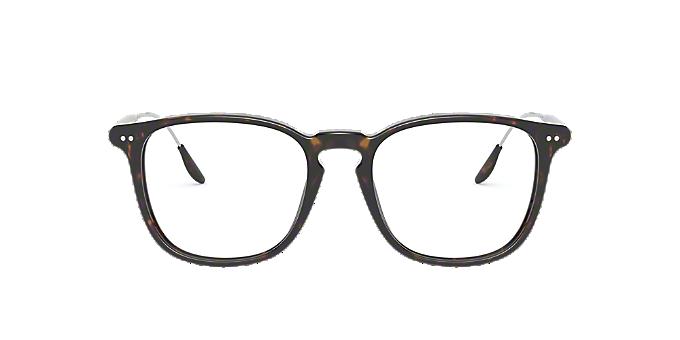 Imagen para RL6196P de espejuelos: espejuelos, monturas, gafas de sol y más en LensCrafters