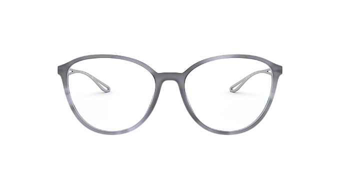 Image for AR7179 from Eyewear: Glasses, Frames, Sunglasses & More at LensCrafters