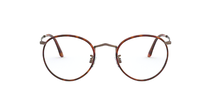 Image for AR 112MJ from Eyewear: Glasses, Frames, Sunglasses & More at LensCrafters