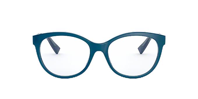 Imagen para TF2188 de espejuelos: espejuelos, monturas, gafas de sol y más en LensCrafters