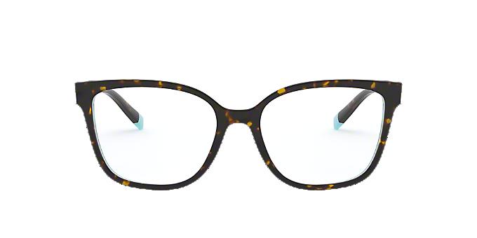 Imagen para TF2189 de espejuelos: espejuelos, monturas, gafas de sol y más en LensCrafters