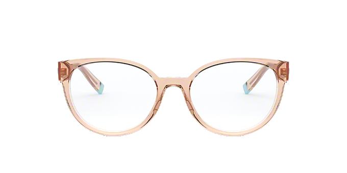 Imagen para TF2191 de espejuelos: espejuelos, monturas, gafas de sol y más en LensCrafters