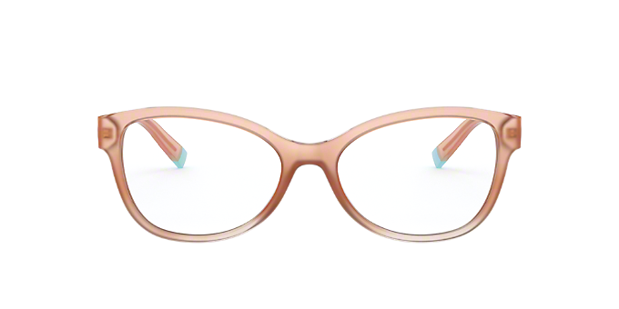 Imagen para TF2190 de espejuelos: espejuelos, monturas, gafas de sol y más en LensCrafters