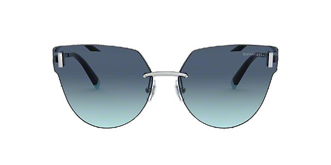Imagen para TF3070 62 de espejuelos: espejuelos, monturas, gafas de sol y más en LensCrafters