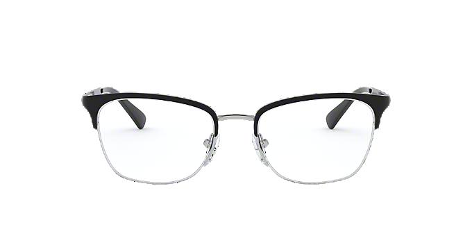 Imagen para VO4144B de espejuelos: espejuelos, monturas, gafas de sol y más en LensCrafters