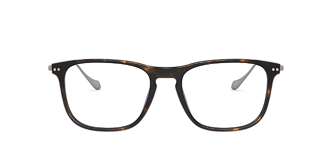 Image for AR7174F from Eyewear: Glasses, Frames, Sunglasses & More at LensCrafters