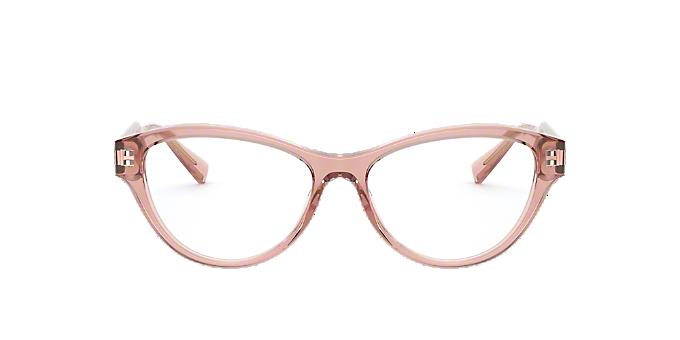 Imagen para VE3276 de espejuelos: espejuelos, monturas, gafas de sol y más en LensCrafters