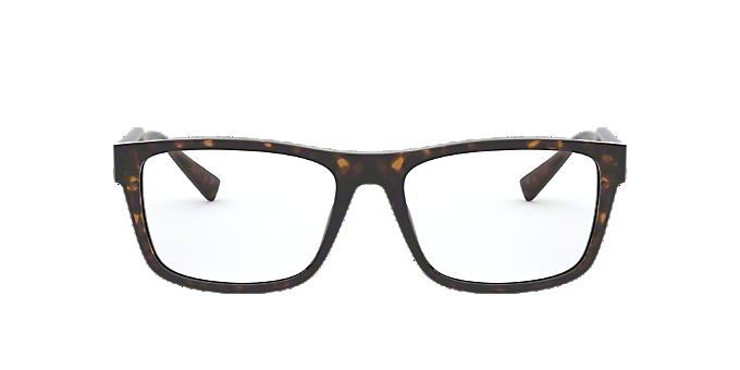 Imagen para VE3277 de espejuelos: espejuelos, monturas, gafas de sol y más en LensCrafters