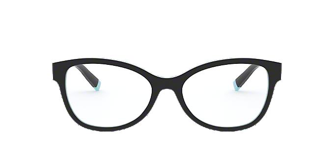 Imagen para TF2190F de espejuelos: espejuelos, monturas, gafas de sol y más en LensCrafters