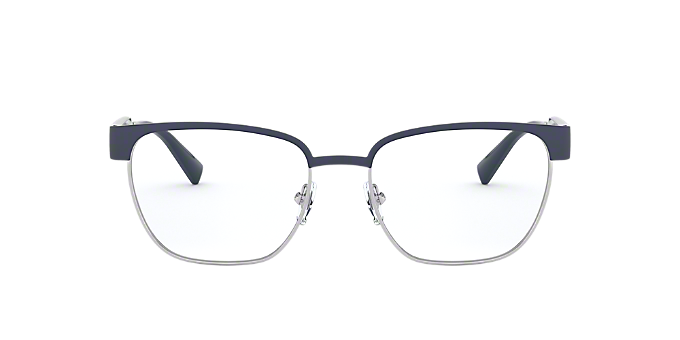 Imagen para VE1264 de espejuelos: espejuelos, monturas, gafas de sol y más en LensCrafters