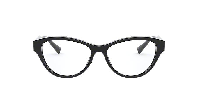 Imagen para VE3276A de espejuelos: espejuelos, monturas, gafas de sol y más en LensCrafters