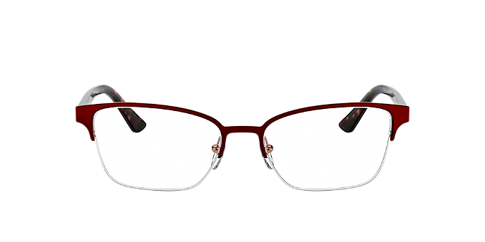Image for PR 61XV MILLENNIALS from Eyewear: Glasses, Frames, Sunglasses & More at LensCrafters