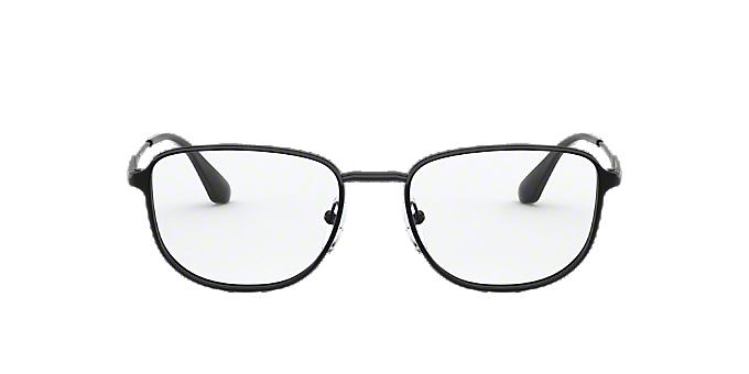 Imagen para PR 58XV CONCEPTUAL de espejuelos: espejuelos, monturas, gafas de sol y más en LensCrafters