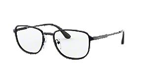 0PR 58XV Conceptual $290.00