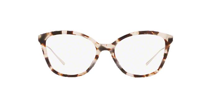Imagen para PR 11VV CONCEPTUAL de espejuelos: espejuelos, monturas, gafas de sol y más en LensCrafters
