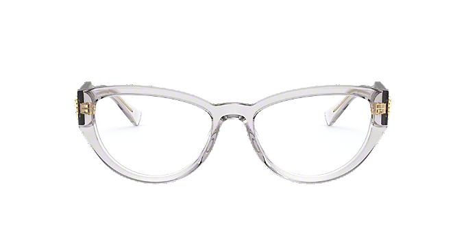 Imagen para VE3280B de espejuelos: espejuelos, monturas, gafas de sol y más en LensCrafters