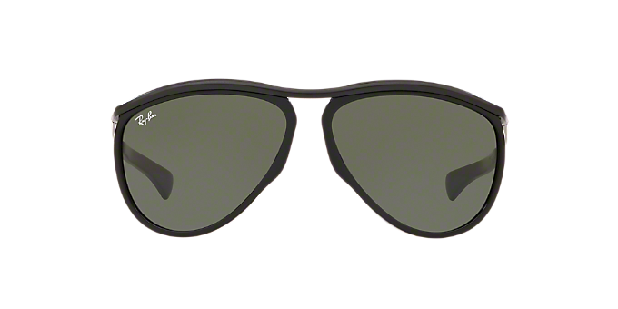 lenscrafters ray ban sunglasses