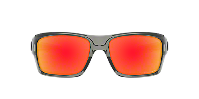 Image for OO9263 TURBINE from Eyewear: Glasses, Frames, Sunglasses & More at LensCrafters