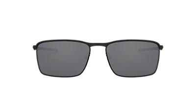 Image for OO4106 58 CONDUCTOR 6 from Eyewear: Glasses, Frames, Sunglasses & More at LensCrafters