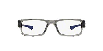 b8b31fe119cc7 Blue Light Glasses   Lenses  Blue IQT