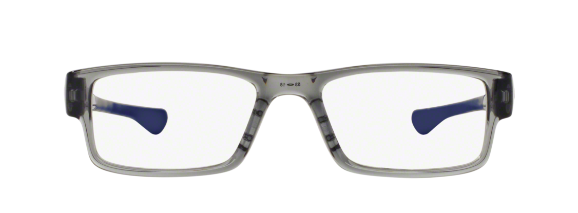 bf59024f73e Oakley Sunglasses   Prescription Glasses