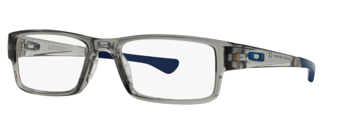 Oakley Sunglasses & Prescription Glasses | LensCrafters