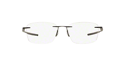 Image for OX5115 WINGFOLD EVS from Eyewear: Glasses, Frames, Sunglasses & More at LensCrafters