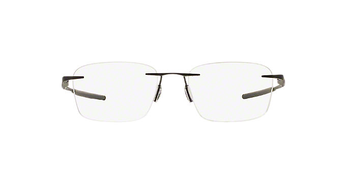 944c3781222ddd Image for OX5115 WINGFOLD EVS from Eyewear  Glasses, Frames, Sunglasses    More at ...