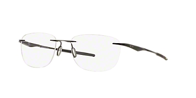 OX5118 Wingfold EVR $213.00