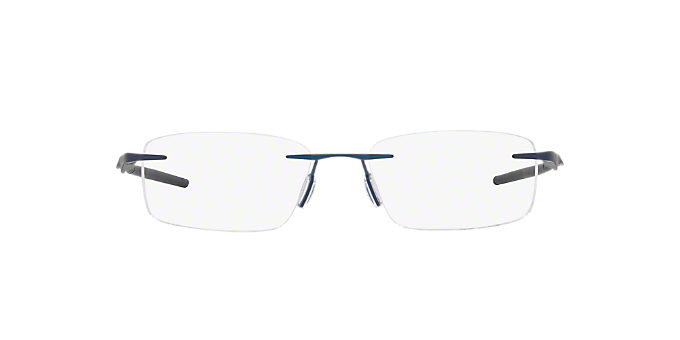 Image for OX5118 Wingfold EVR from Eyewear: Glasses, Frames, Sunglasses & More at LensCrafters