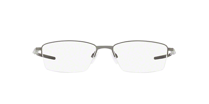 Image for OX5119 LIMIT SWITCH from Eyewear: Glasses, Frames, Sunglasses & More at LensCrafters