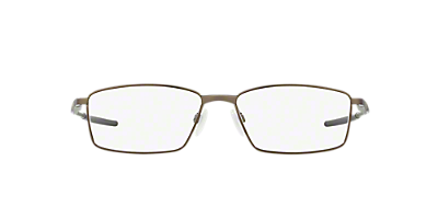 Image for OX5121 LIMIT SWITCH from Eyewear: Glasses, Frames, Sunglasses & More at LensCrafters