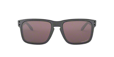 Image for OO9102 HOLBROOK from Eyewear: Glasses, Frames, Sunglasses & More at LensCrafters