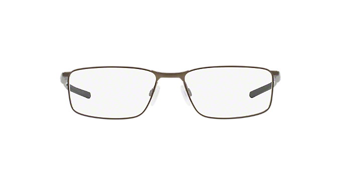 Image for OX3217 Socket 5.0 from Eyewear: Glasses, Frames, Sunglasses & More at LensCrafters