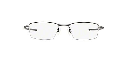 Image for OX5113 LIZARD from Eyewear: Glasses, Frames, Sunglasses & More at LensCrafters