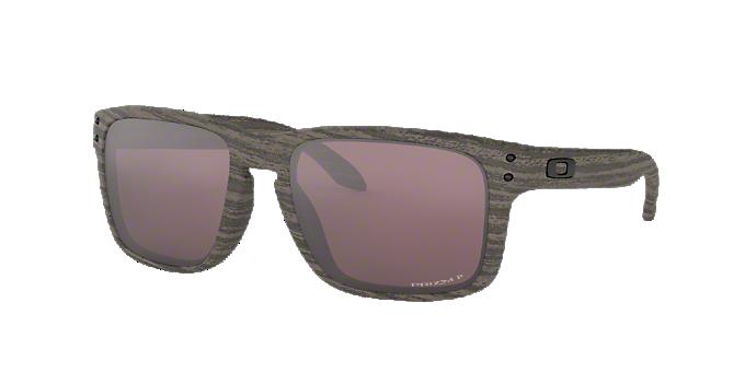 8dc3eefa30674 OO9102 HOLBROOK   Découvrez les lunettes solaires Oakley carrées ...
