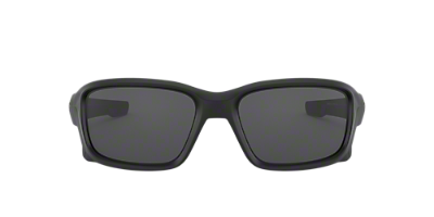 Image for OO9331 58 STRAIGHTLINK from Eyewear: Glasses, Frames, Sunglasses & More at LensCrafters