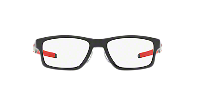 Image for OX8090 CROSSLINK MNP from Eyewear: Glasses, Frames, Sunglasses & More at LensCrafters