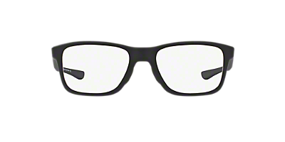 Image for OX8107 TRIM PLANE from Eyewear: Glasses, Frames, Sunglasses & More at LensCrafters