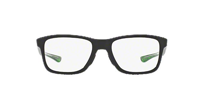 Imagen para OX8107 TRIM PLANE de espejuelos: espejuelos, monturas, gafas de sol y más en LensCrafters