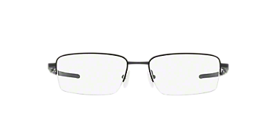 Image for OX5125 GAUGE 5.1 from Eyewear: Glasses, Frames, Sunglasses & More at LensCrafters