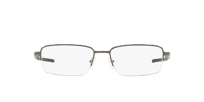 Imagen para OX5125 GAUGE 5.1 de espejuelos: espejuelos, monturas, gafas de sol y más en LensCrafters